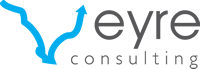 Eyre Consulting
